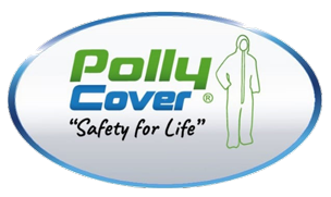 Polly Cover